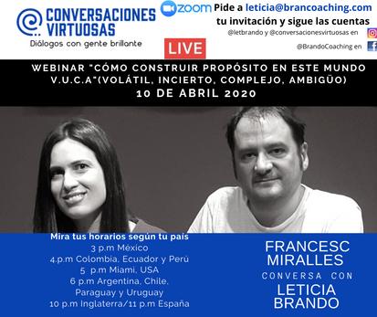 Leticia y Francesc mejor 10 abril 2020.p