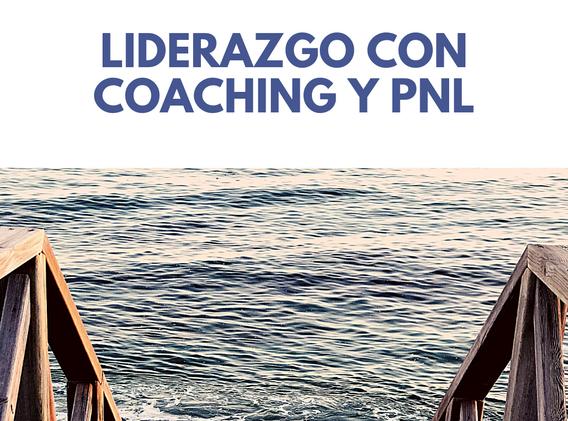 Liderazgo con Coaching y PNL.png
