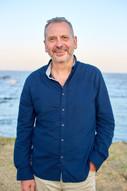 Carlos Servian es el ponente más asiduo en CALM
