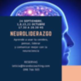 Neuroliderazgo set y oct 2019.png