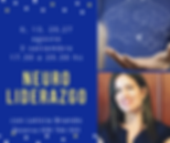 Neuroliderazgo 6 ago al 3 set 2019.png