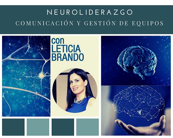 Neuroliderazgo_enfocado_en_Comunicación