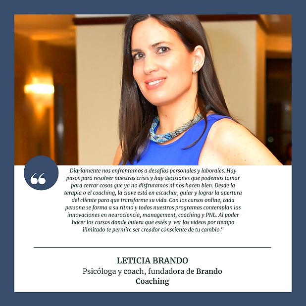 Leticia Brando cursos online.png