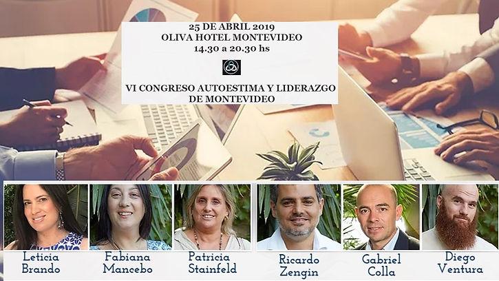 Cartel nuevo Congreso .jpg