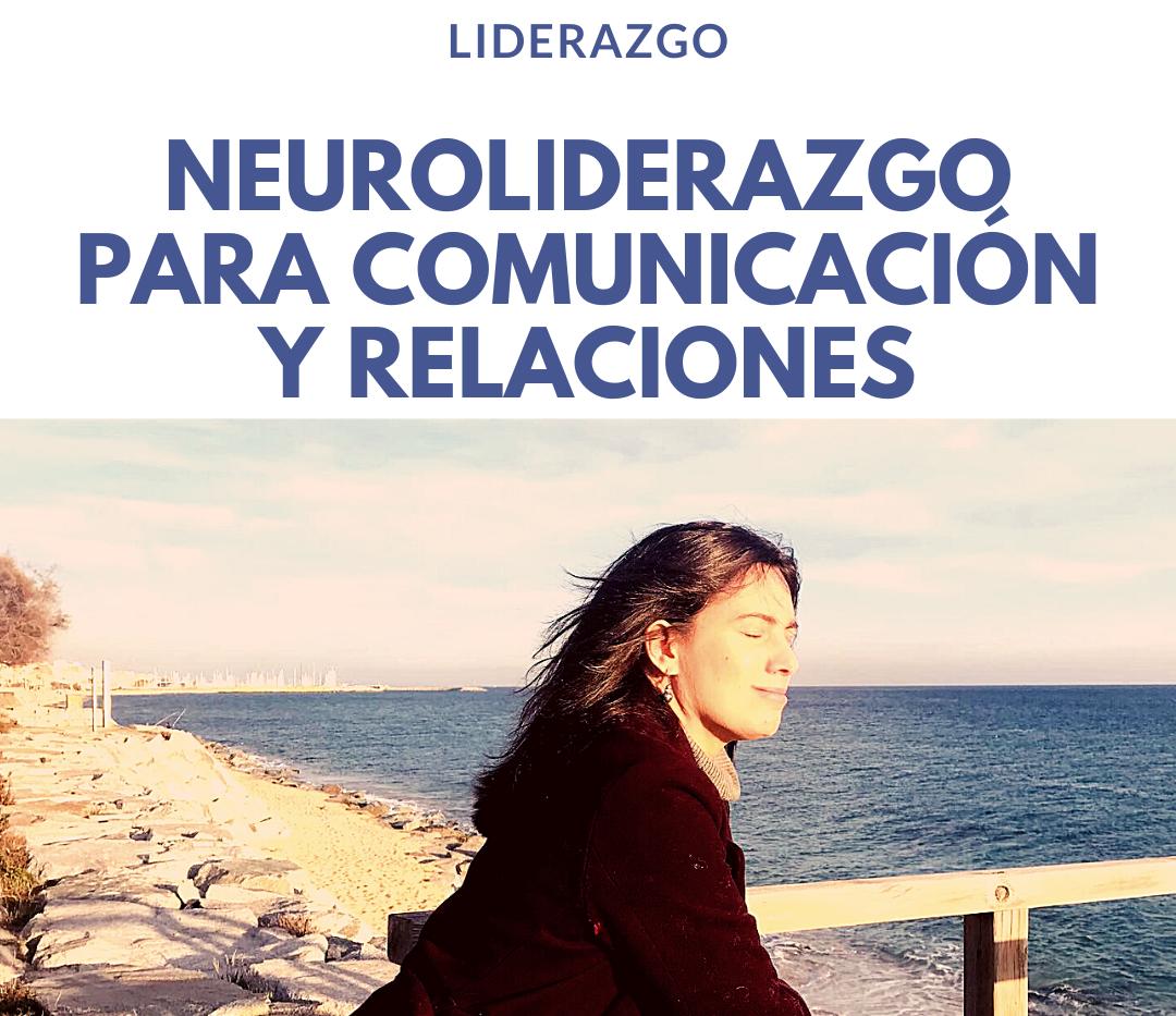 Neuroliderazgo para Comunicación.png