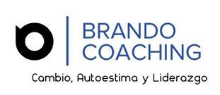Brando Coaching logo.jpg