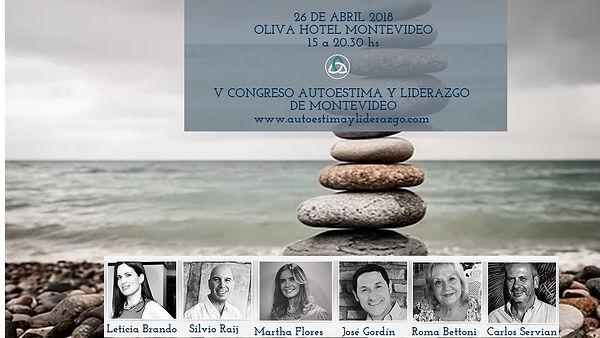 Cartel nuevo Congreso con web.jpg