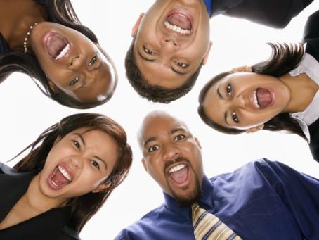 Sobre la eficacia mental y las emociones que nos causan los políticos