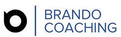 Brando coaching logo sin slogan.jpg