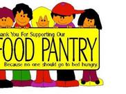 Food pantry kids.jpg