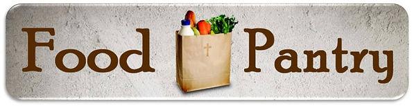 FoodPantryBanner.jpg