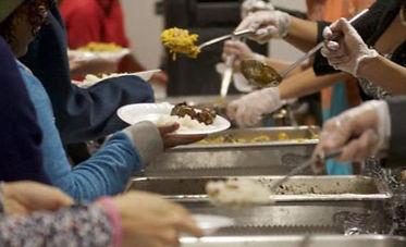 homeless-shelter-food serving.jpg