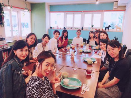 神戸ファスティングセミナー第2回のご報告