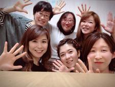 IMG_6686.JPG.jpg