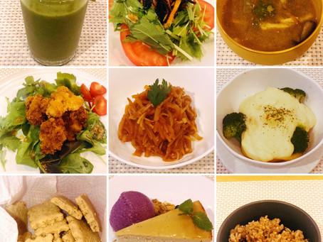 1日限定 健康美容食育カフェを終えて 目指すは神戸新聞