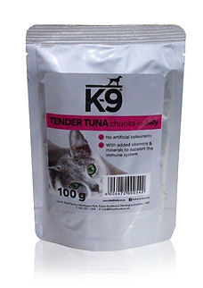 K9-Cat-Pouch-Tuna-Jelly-100g.jpg