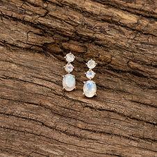 Rainbow-Moonstone-Triple-stone-Stud.jpg