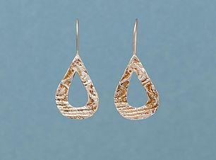 Cuttlefish-Drop-Earring.jpg