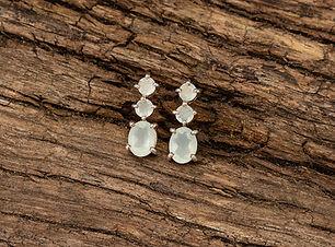 Aqua-Chalcedony-Triple-stone-Stud.jpg