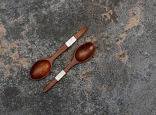 Jam-Spoons.jpg