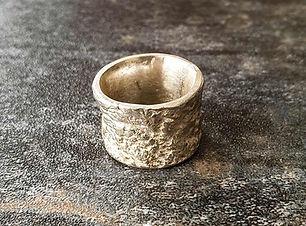 Rhino-Flared-Ring.jpg