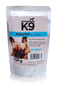 K9-Pouch-Poultry-150g.jpg