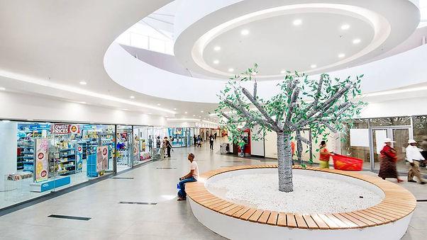 Durbanville Town Centre.jpg