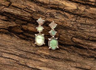 Labradorite-Triple-stone-Stud.jpg