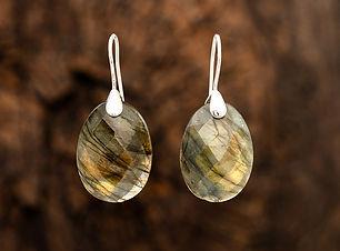 Labradorite-Talpe-CG-Drop.jpg