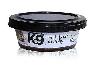 K9-Cat-Tub-Fish-Loaf-100g.jpg