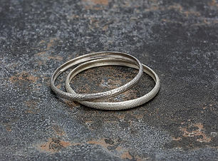 Elephant-and-Ostrich-Bangles.jpg