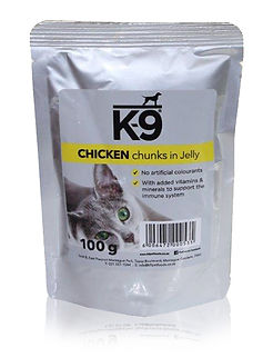 K9-Cat-Pouch-Chicken-Jelly-100g.jpg