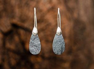 Pyrite-CG-Drop.jpg