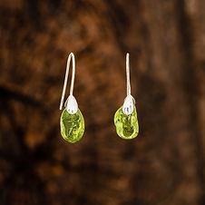 Peridot-Tumble-CG-Drop.jpg