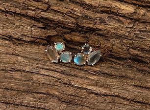 Labradorite-Cluster-Stud.jpg
