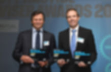 IABP award.jpg