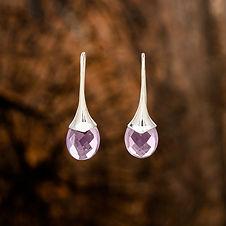 Amethyst-Lala-Drop-Earring.jpg