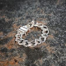 Snake-Bracelet.jpg