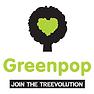 greenpop.png
