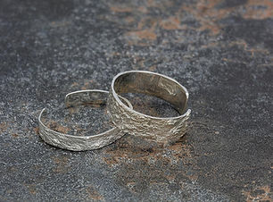 Ostrich-Cuff-Bangles---Large-and-Small.j