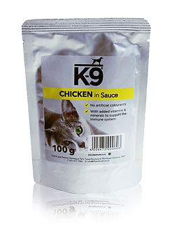K9-Cat-Pouch-Chicken-in-Sauce-100g.jpg