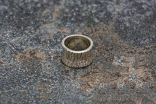 Sculptured-Elephanat-Flared-Ring.jpg
