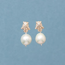 Ghost-Limpet-Stud-with-Pearl.jpg