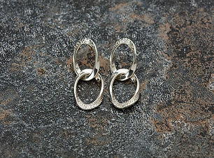 Möbius-Double-Stud-Earrings.jpg