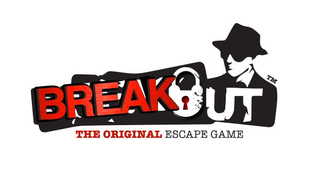 Breakout SA