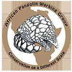 apwg-logo.png