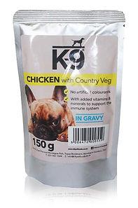K9-Pouch-Chicken-150g.jpg