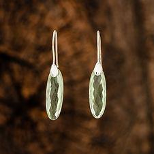 Prasiolite-Long-Oval-Drop.jpg