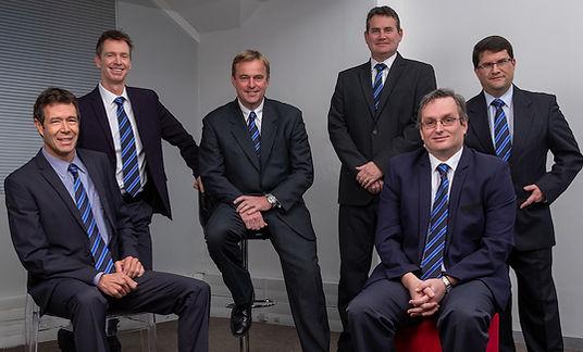 PCF Directors final.jpg