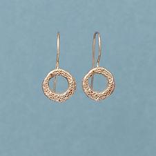 Barnacle-Drop-Earring.jpg